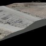 Drone Landfill Cutaway 1