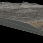 Drone Landfill Cutaway 2